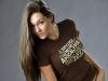 thumbs stephanie petrey 28 Meet Snorg Tees Model Stephanie Petrey