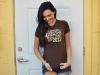 thumbs stephanie petrey 29 Meet Snorg Tees Model Stephanie Petrey