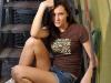 thumbs stephanie petrey 31 Meet Snorg Tees Model Stephanie Petrey