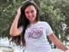 thumbs stephanie petrey 34 Meet Snorg Tees Model Stephanie Petrey