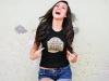 thumbs stephanie petrey 44 Meet Snorg Tees Model Stephanie Petrey