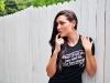thumbs stephanie petrey 56 Meet Snorg Tees Model Stephanie Petrey