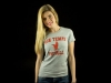 thumbs taylor rodd 05 Meet Tshirt Bordello Model Taylor Rodd