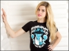 thumbs taylor rodd 20 Meet Tshirt Bordello Model Taylor Rodd