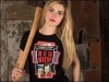 thumbs taylor rodd 28 Meet Tshirt Bordello Model Taylor Rodd