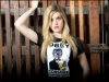 thumbs taylor rodd 35 Meet Tshirt Bordello Model Taylor Rodd