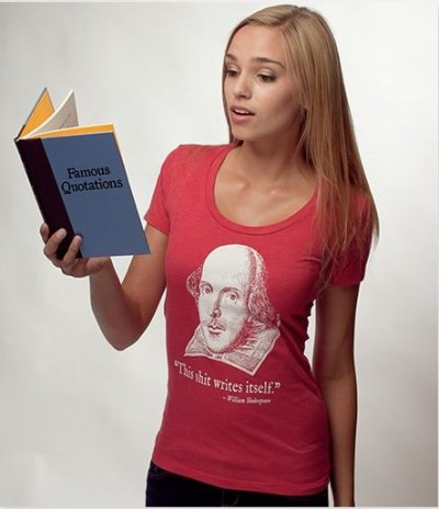 shakespeare-this-shit-writes-itself-t-shirt
