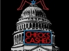 checks-cashed-government-t-shirt