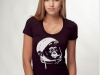 monkey-astronaut-t-shirt