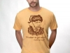 van-gogh-its-about-to-get-weird-t-shirt