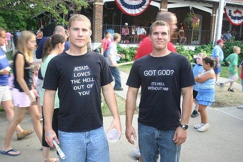onward christian t shirt Onward Christian T shirts