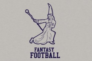 fantasy football 300x200 Busted Tees: Funny t shirts Top 20