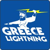 greece lightning teeshirt Zeus Greece Lightning T Shirt