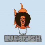 Ludafish Tshirt