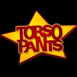 torso pants logo Torso Pants: Very Nice!
