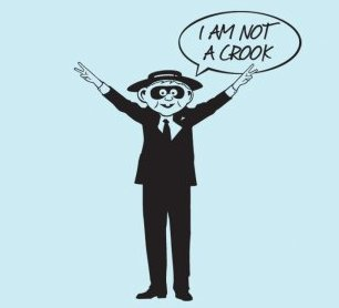 i-am-not-a-crook