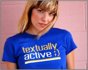 textually-active-tshirt