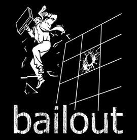 bailout-tshirt