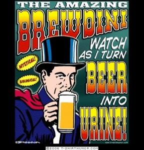 brewdini-tshirt