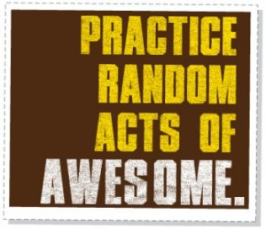 practice-random-acts-of-awesome-tshirt