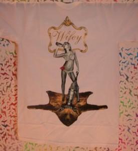 wifey-tshirt