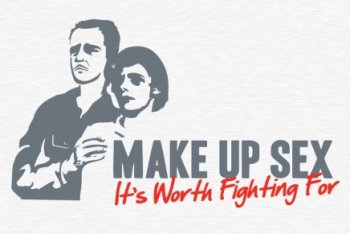 make-up-sex-is-worth-fighting-for-tshirt