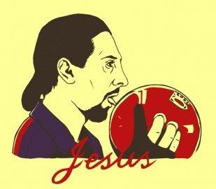 jesus-bowling-big-lebowski-tshirt