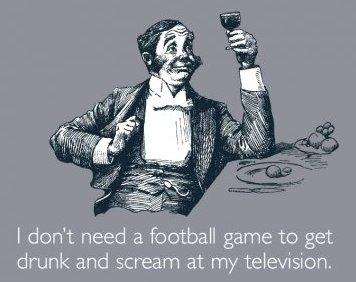 drunk-yelling-tshirt
