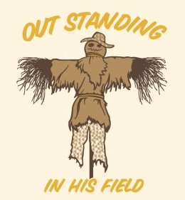 out-standing-in-his-field
