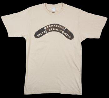 boomerangs-theyre-making-a-comeback-tshirt
