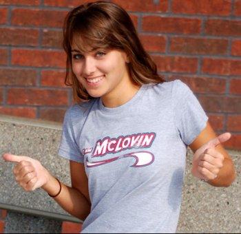 i-am-mclovin-tshirt