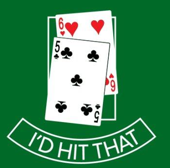 id-hit-that-tshirt