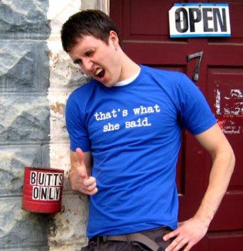 thats-what-she-said-tshirt