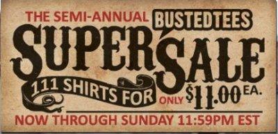 11_semi-annual_sale-tshirts