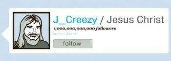 J_Creezy_tshirt