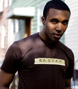 booyah-tshirt