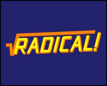 radical-tee