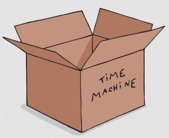 time machine tshirt Time Machine T Shirt