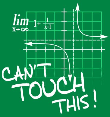 cant-touch-this-equation-tee-shirt