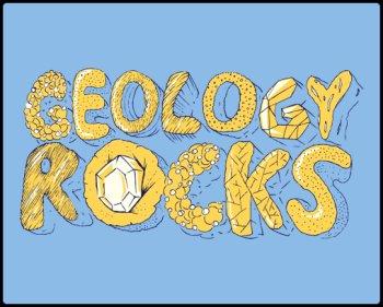 geology rocks tshirt Geology Rocks T shirt