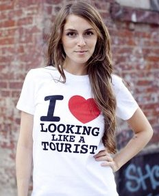 i-love-looking-like-a-tourist-tee-shirt