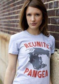 reunite-pangea-tshirt
