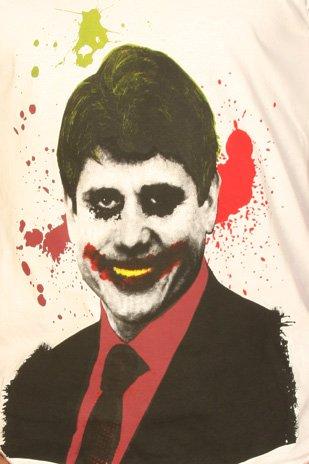 blajokevich-governor-gotham-tshirt