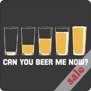can-you-beer-me-now-tshirt
