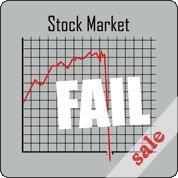 stock-market-fail-tshirt