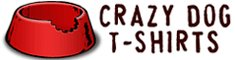 crazy dog shirts logo Crazy Dog Tshirts Coupon Code 10% Off