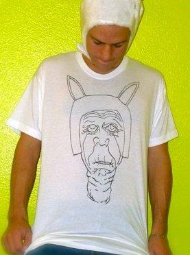 grandpa-bunny-tshirt