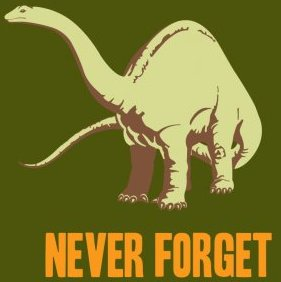 never-forget-tshirt