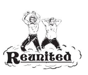 reunited-patrick-swayze-chris-farley-chippendales-tshirt