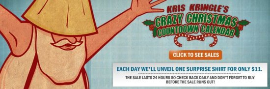 busted-tees-kris-kringle-crazy-christmas-countdown-calendar-banner